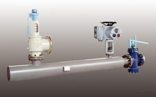 新疆换热设备空气冷却器的工作原理